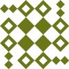 xdd211414的gravatar头像