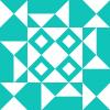 erqiu2013的gravatar头像