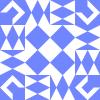 leqixiaozi的gravatar头像