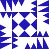 blue的gravatar头像