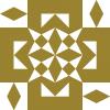 duxiaojin888的gravatar头像