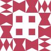 XLineCode的gravatar头像