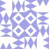 zhouwu5241的gravatar头像