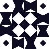 jiazg的gravatar头像
