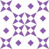 renxian008的gravatar头像
