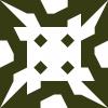 jb6456184的gravatar头像