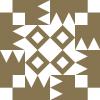 cm447656907的gravatar头像