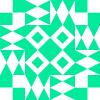1875691368的gravatar头像