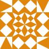 janyhuan的gravatar头像
