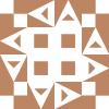 yelochina的gravatar头像