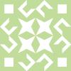 guanwen的彩票gravatar头像