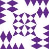 zx1262188548的gravatar头像