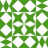 zsf513的gravatar头像