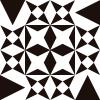 爱新觉罗6254的gravatar头像
