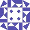 zzp922176的gravatar头像
