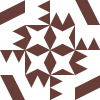 jiajia0524的gravatar头像