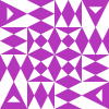 1179374594@qq.com的gravatar头像