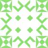 977747yxl的gravatar头像