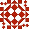 okliu123456的彩票gravatar头像