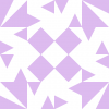 yayun412的gravatar头像