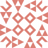hu3402379的gravatar頭像