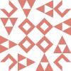 hu3402379的gravatar头像