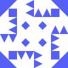 scwuwei的gravatar头像