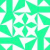 z1_z1_z1的gravatar头像