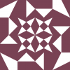 java51.com的gravatar头像