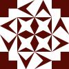 admin_adu的gravatar头像