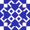 weiguo21的gravatar头像