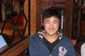 Yonggang的彩票gravatar头像