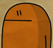 ghellpatter的gravatar头像