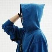 最代码伊成的gravatar头像