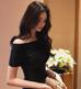 jion1761的gravatar头像