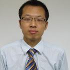 最代码-上海-飞儿的gravatar头像