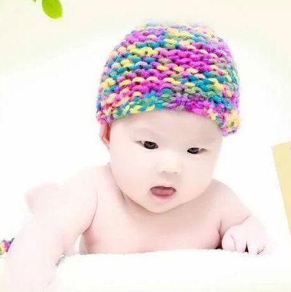甜心宝宝的gravatar头像