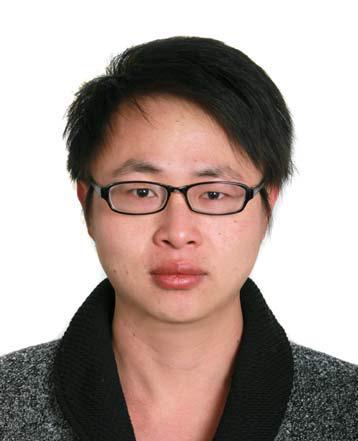 zengwei123321的gravatar头像