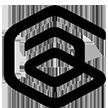 cwb6357123的gravatar头像