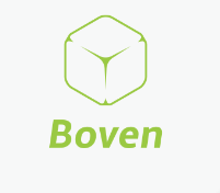BovenRaye的gravatar头像
