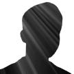 clackluy的gravatar头像