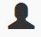 Y920036515的gravatar头像