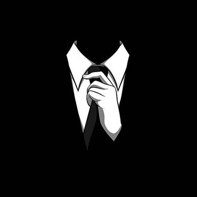 qcwdbs的gravatar头像