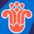 wangautis的gravatar头像