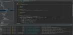 spring boot+Bootstrap-table的使用,列權限控制,表頭居中項目實例