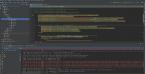 ssm+thymeleaf开发视频后台管理系统