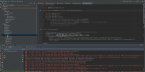 java web端电子邮件群发实例,支持富文本发送