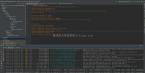 基于springboot和websocket簡單的聊天室