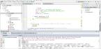 java servlet+jsp+jdbc+jstl開發java web簡單學生信息管理系統(含模糊查找,分頁)