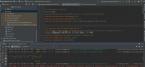 springboot2.0+mybaits-plus+redis+mysql+vue實現用戶數據的增刪改查簡單實例